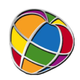 Аватар пользователя EllbrusoID