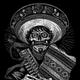 Аватар пользователя SantaRabanoLoco