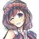 Аватар пользователя Kivi09011983