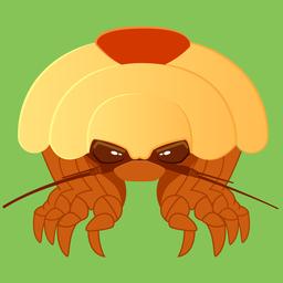 Аватар пользователя editors