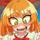 Аватар пользователя SuikaIbuki