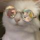 Аватар пользователя Kot9.kyn