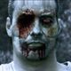 Аватар пользователя serkab