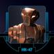 Аватар пользователя Ragmomd