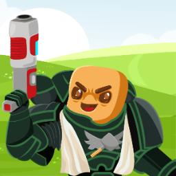Аватар пользователя Moderator812