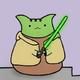 Аватар пользователя tmg.tm