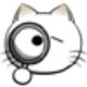 Аватар пользователя magistrus