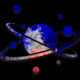 Аватар пользователя ForestofScience