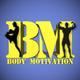 Аватар пользователя BodyMotivation