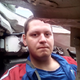 Аватар пользователя Sila92propana
