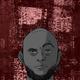Аватар пользователя Luzetskii