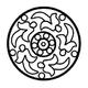 Аватар пользователя coomaL