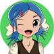 Аватар пользователя Exvons