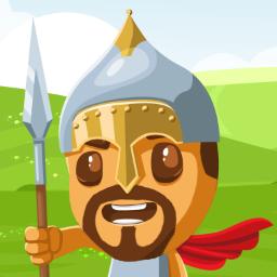 Аватар пользователя Moderator4242