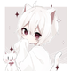 Аватар пользователя NekoKitty