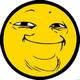Аватар пользователя sagramor