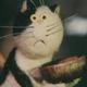 Аватар пользователя Hayabusa3
