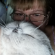 Аватар пользователя Ludmila.Cook