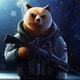 Аватар пользователя Vohrak