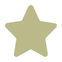 Аватар пользователя OpenNET