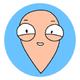 Аватар пользователя shoniworld