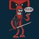 Аватар пользователя FioletovyjGambit