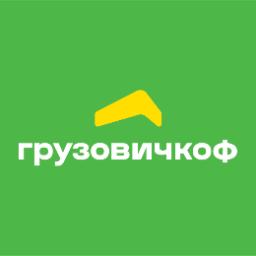 Аватар пользователя Gruzovichkof