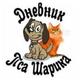 Аватар пользователя KotRyzhij