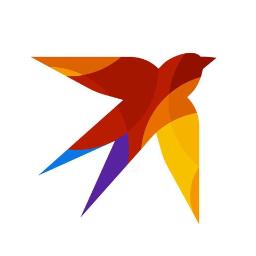 Аватар пользователя kpru