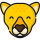 Аватар пользователя chitaah