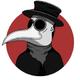 Аватар пользователя Quke