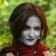 Аватар пользователя v.atran