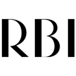 Аватар пользователя group.rbi
