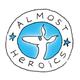 Аватар пользователя almost.heroics