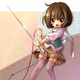 Аватар пользователя Okaasan