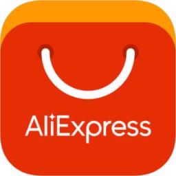 Аватар пользователя AliExpressRussia