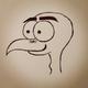 Аватар пользователя PustelgaN
