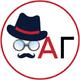 Аватар пользователя AG.expert
