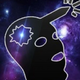 Аватар пользователя Pincark