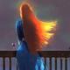 Аватар пользователя ryzhayaL