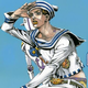 Аватар пользователя CyborgCiderMan2