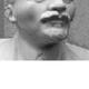 Аватар пользователя AlexTail