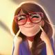 Аватар пользователя bidairy