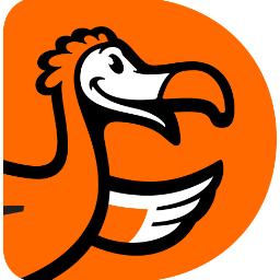 Аватар пользователя dodopizza