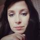 Аватар пользователя LadaTeplova