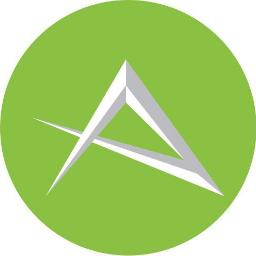 Аватар пользователя Amulex