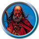 Аватар пользователя Devansh