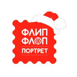 Аватар пользователя flipflopart