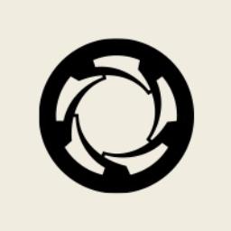 Аватар пользователя Caliber.official
