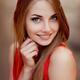 Аватар пользователя katyali5